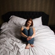 Chronic Fatigue Syndrome related image