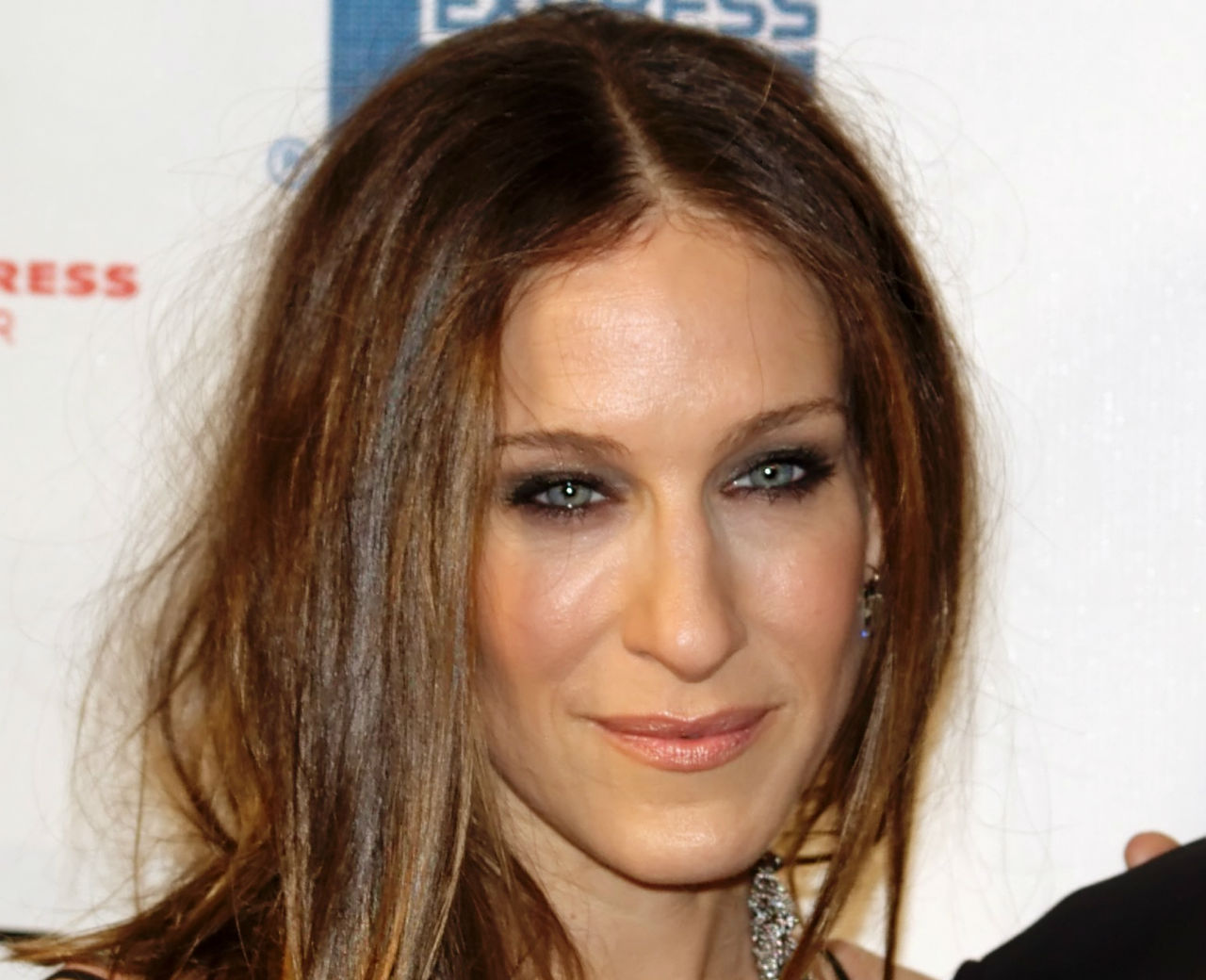 Sarah Jessica Parker Ends Mylan Partnership Over EpiPen Price Increase