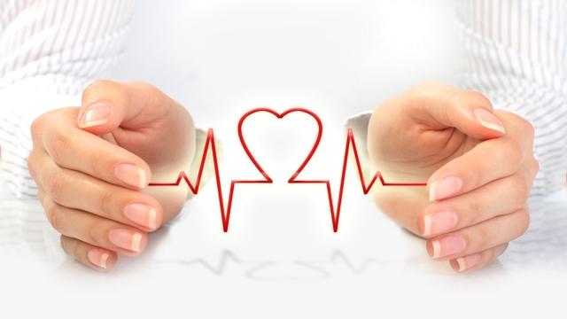 Heart Disease related image