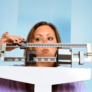 Weight Loss related image