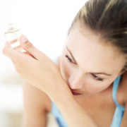 Lifetherapy changes your mood by the use of scent