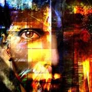 schizophrenia may benefit from direct brain stimulation