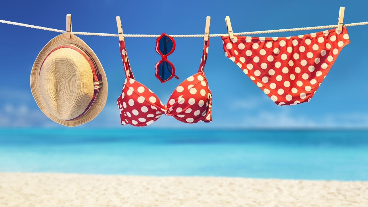 Score a Core Like Never Before: 5 Tips for Your Summer Beach Bod