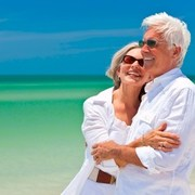 seniors who love going on summer vacation