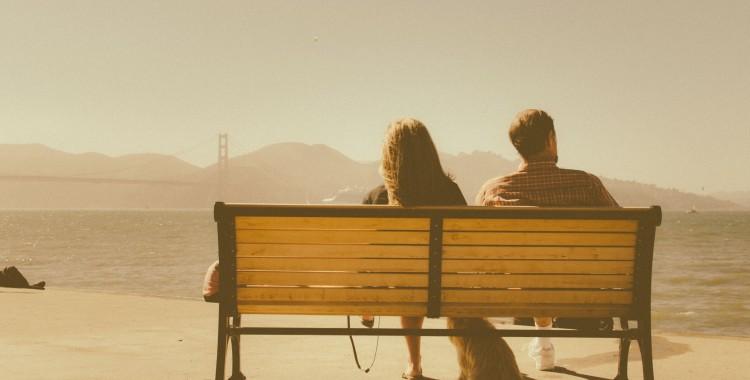 Narcissistic Relationship
