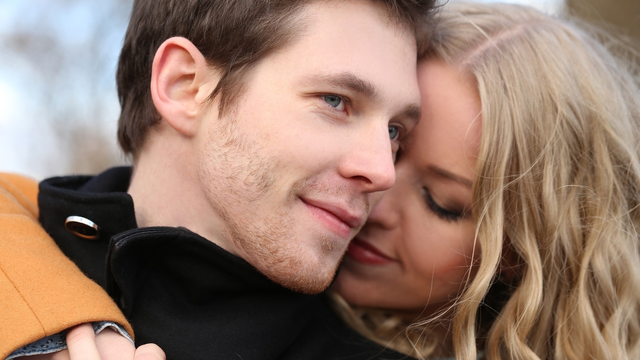 9 Signs Your Significant Other May Be a Psychopath