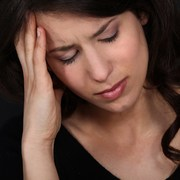 migraines and skin sensitivity may be linked