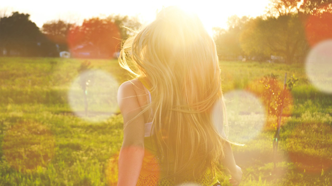 skin cancer myths