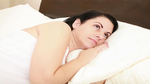 Sleep Apnea related image