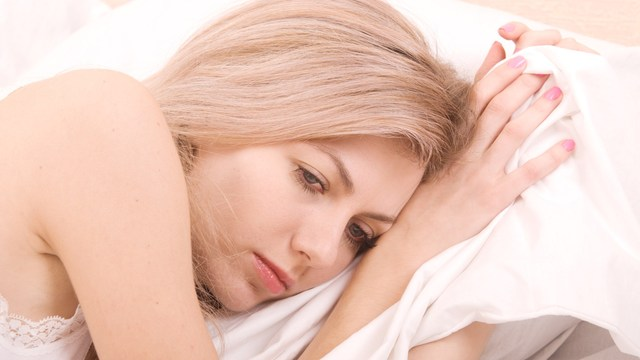 sleep apnea may raise risk of osteoporosis, cancer and stroke