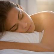 exercise-helps-sleep