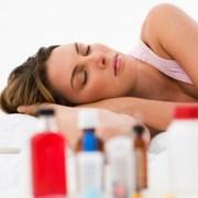 sleeping-pills-carry-risks