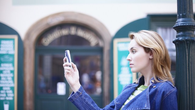 5 promising smartphone mental health apps in the works