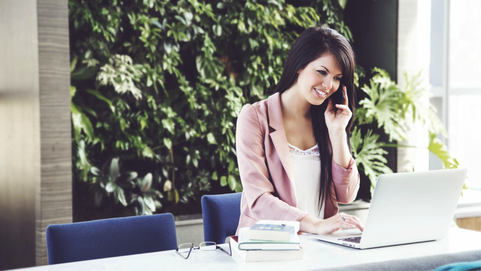 Can Your Smile Affect Your Career?