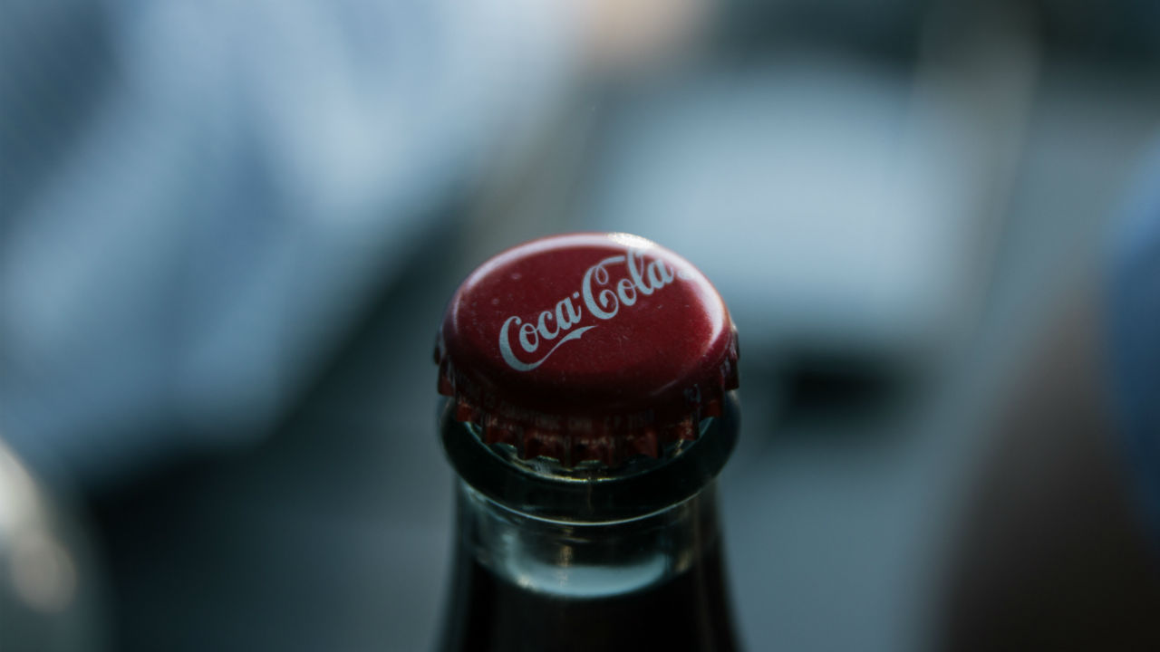 Coca-Cola and PepsiCo Have Funded Health Organizations