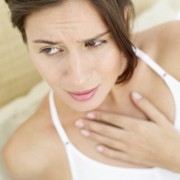 Pharyngitis (Sore Throat): Antibiotics Are Overused
