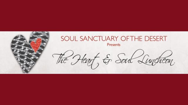 soul-sanctuary