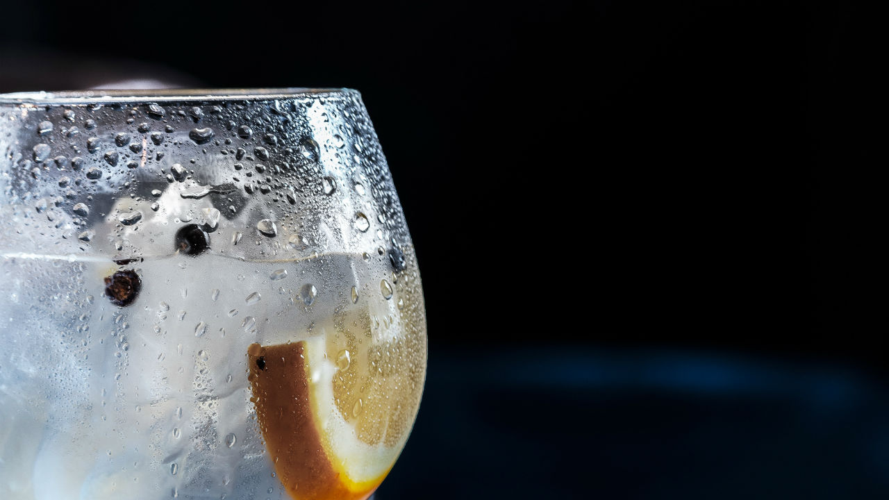 The Benefits of Sparkling Or Carbonated Water