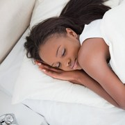 better sleep hygiene helps you stay asleep
