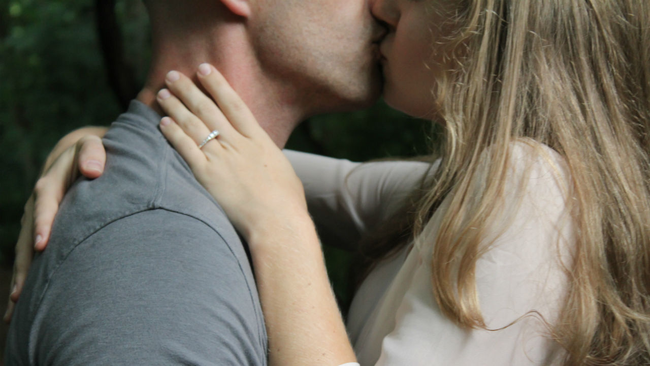 6 Ways STDs Affect Women and Men Differently