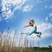 physical-activity-can-rev-you-up