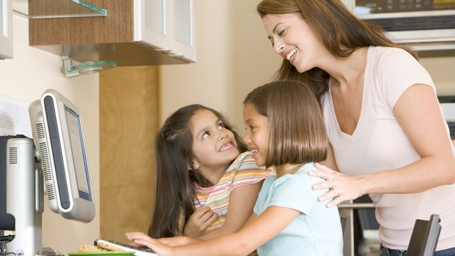 4 Strategies that Can Help Kids Learn Empathy