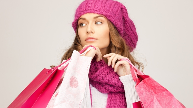 5 Tips That Will Ease the Stress of Holiday Gift Giving