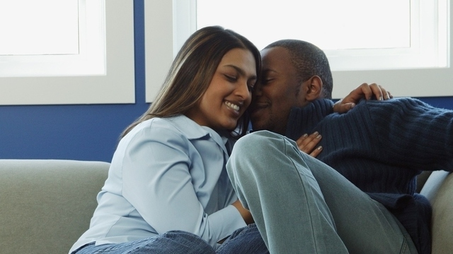 8 Ways You Can Develop a Stronger Relationship