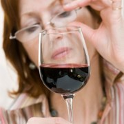 some-older-adults-abuse-pills-and-alcohol