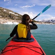 diabetes and success with outdoor activities