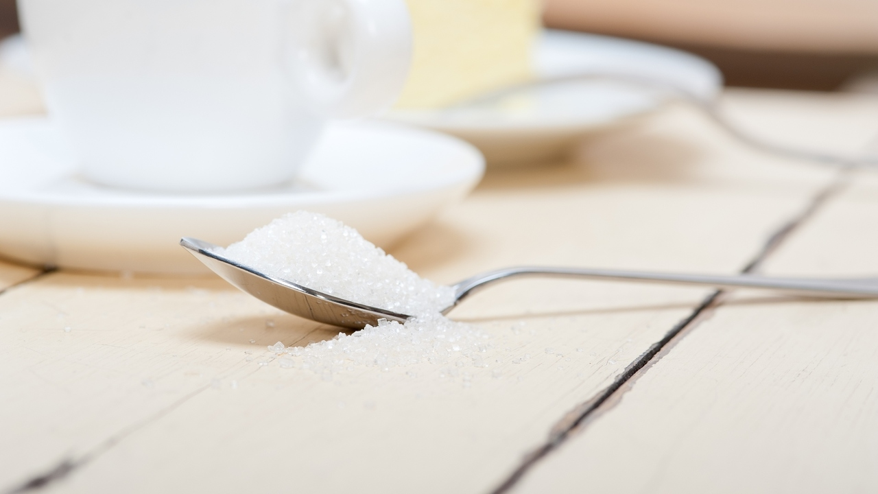 Eating Extra Sugar Also Feeds Cancer Cells