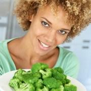 sulforaphane-in-broccoli-provides-benefits