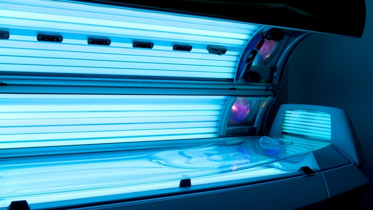 Sun Exposure: Is It the Only Way to Get Skin Cancer?