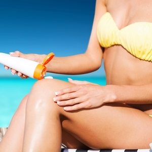 Three Ways A Woman Can Prevent Skin Cancer