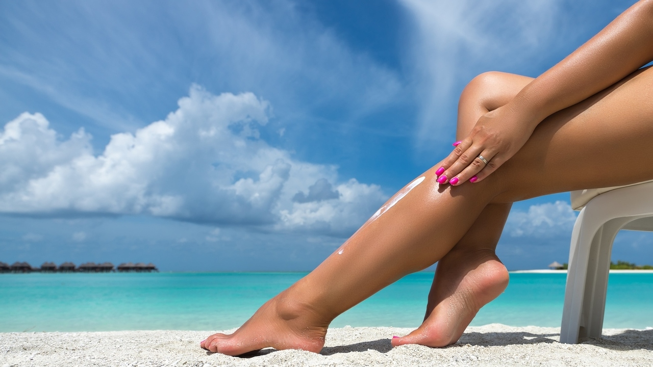 Which Sunscreen Should You Choose? How Do You Use It?