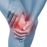 information on replacement surgery for your knees