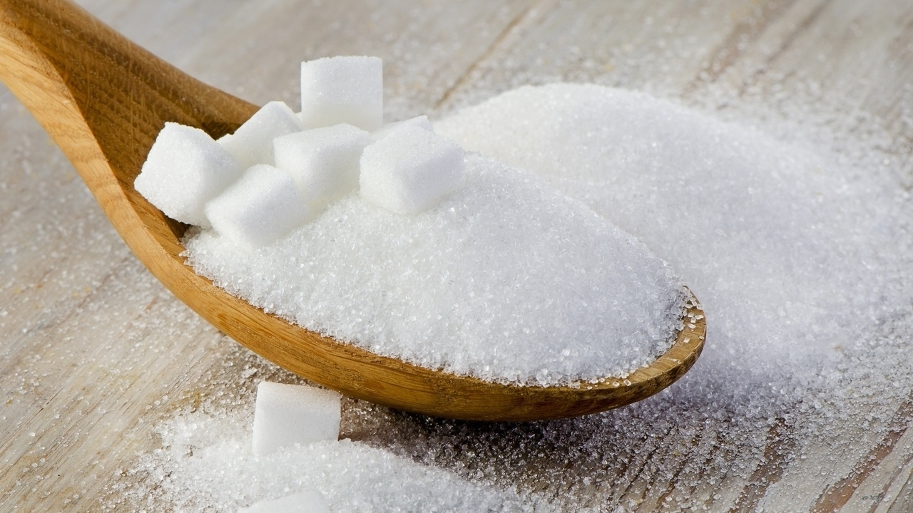 10 Surprising Foods that Contain Sugar