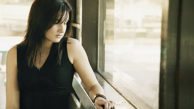 People Who Survived Attempted Suicide Need You to Know 12 Things