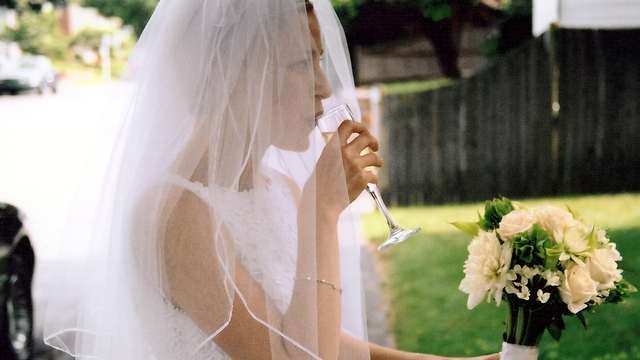 5 Tacky Things You Should Avoid on Your Wedding Day