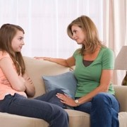 be sure to talk with your daughter about sexual assault