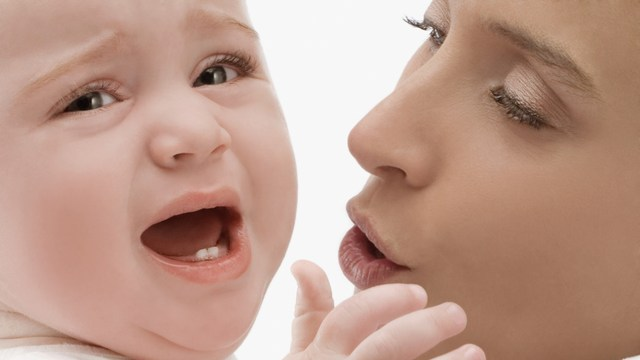 Teething Medications Pose Danger to Baby, FDA Says