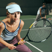 Tennis Elbow  related image