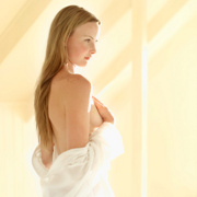 pagets-disease-and-the-breast