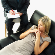 How to Choose a Therapist or Counselor