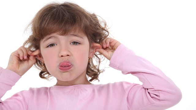 Tips for Dealing with Defiant and Rude Behavior in Children