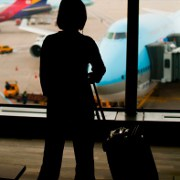 diabetic-travel-tips