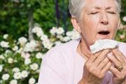 5 Tips To Avoid The Flu This Season