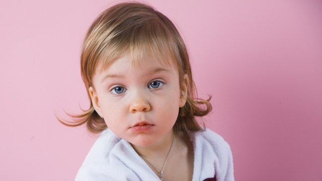 natural remedies for toddler constipation