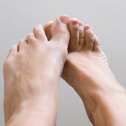 Morning Foot Pain? It May Be Plantar Fasciitis