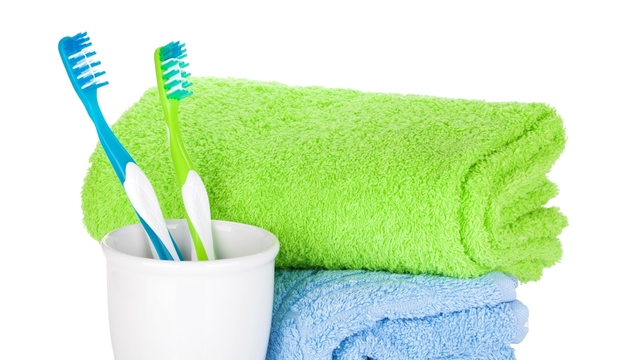 Toothbrushes and Toothpaste: Some Interesting Facts